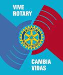 Lema de Rotary
