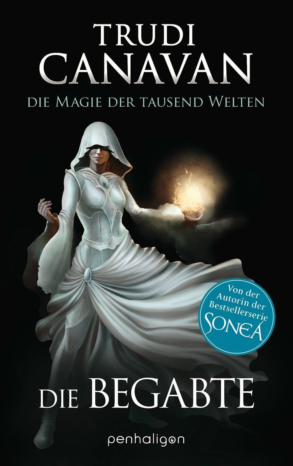 http://www.randomhouse.de/Presse/Buch/Die-Magie-der-tausend-Welten-Die-Begabte-Roman/Trudi-Canavan/pr390112.rhd?mid=2&showpdf=false&per=153383&men=1&pub=45000#tabbox
