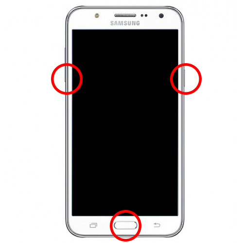 j7 smj700, cara root samsung galaxy j7 tanpa pc, rooting android tanpa ...