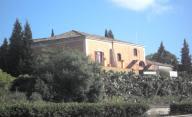 Collaboro con Museo del Palmento