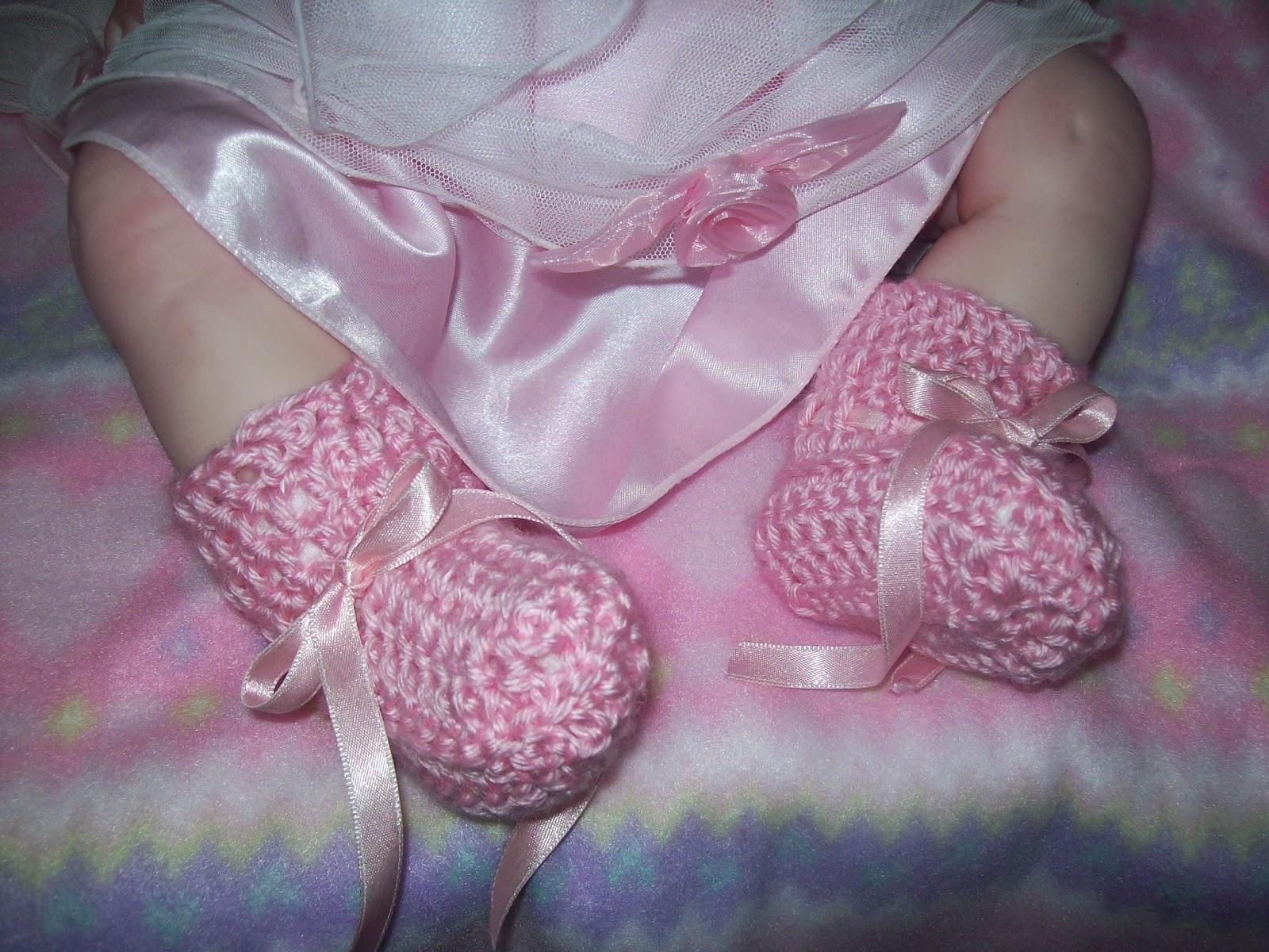 Free crochet patterns by cats rockin crochet top down one piece crochet another free crochet pattern dt1010fo