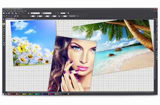 Download Xara Graphic All in One Software Suite 9 2 3 Build 29638 Including Activator