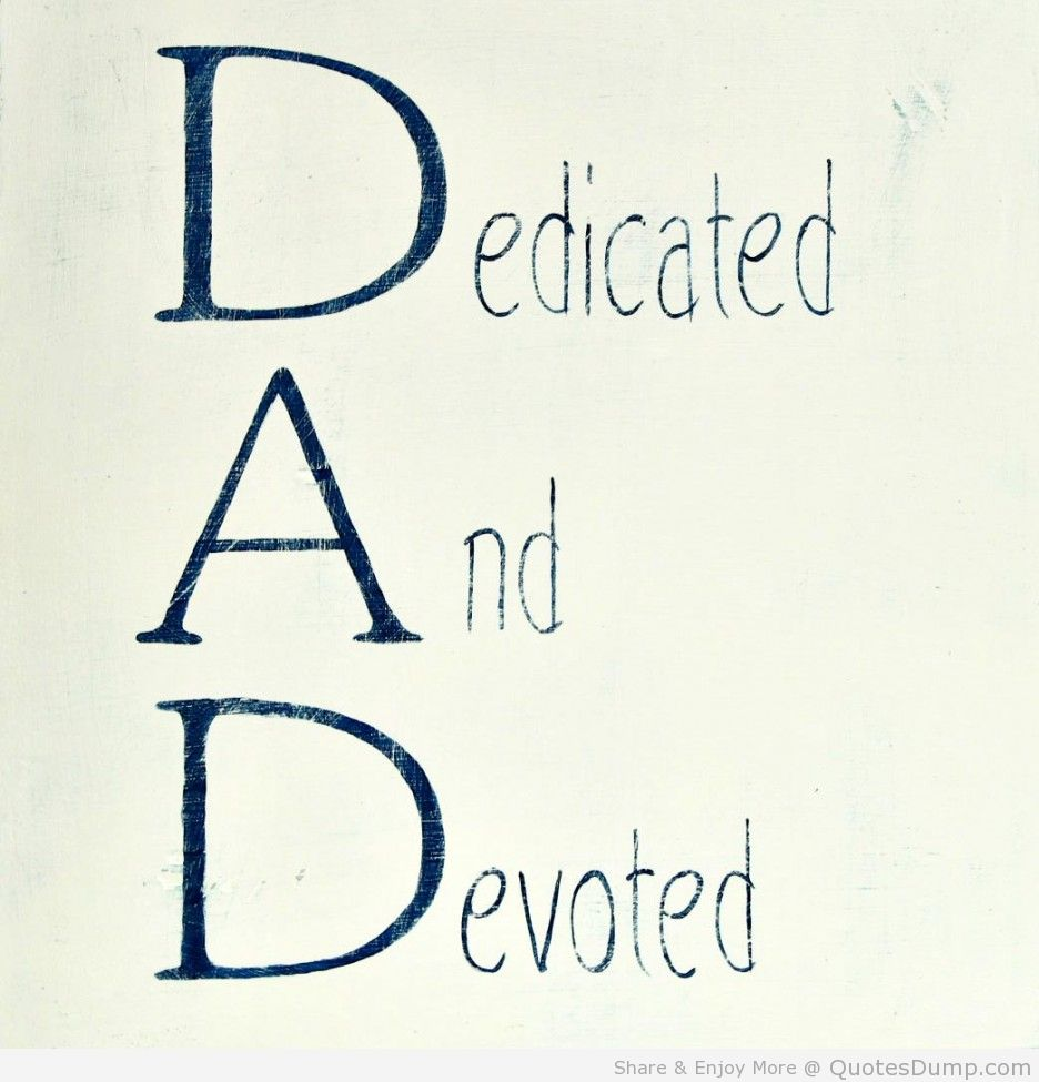 Fathers day quotes quotesgram for Fathers day quotes from daughter to dad