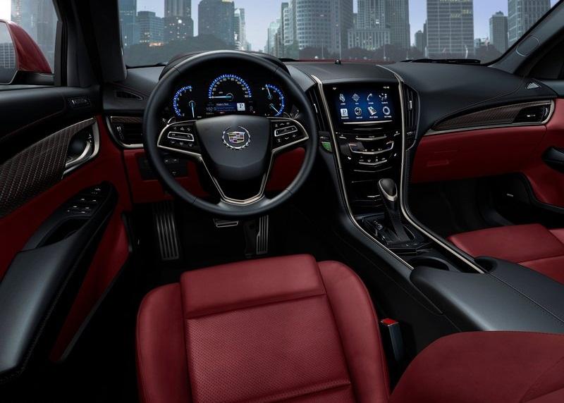 Sport+Car+Garage_Cadillac+ATS_2013_3