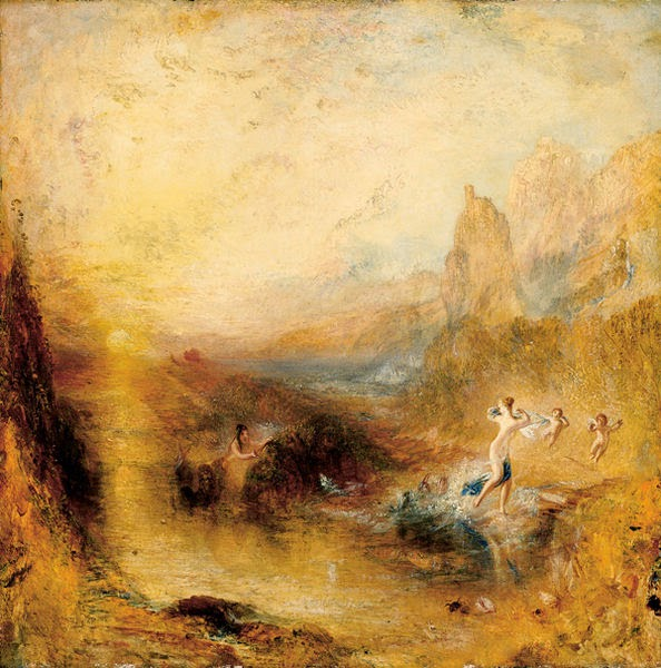 an analysis of real human emotions in the aeneid by virgil Part i the background to the aeneid 1 virgil and homer 2  real life supplemented by myths and legends, some of which are also  a riot caused by human agency .
