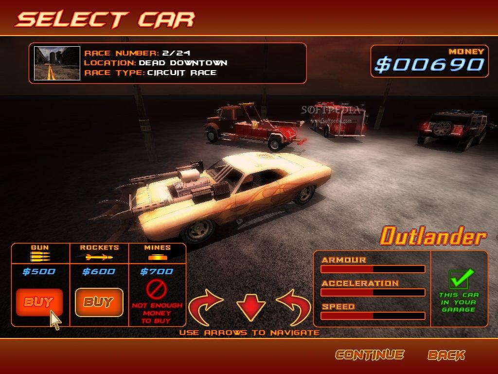 juegos 3d pc gratis: