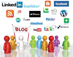 Ticaret sitenizi sosyal medya da zirveye taşıyın