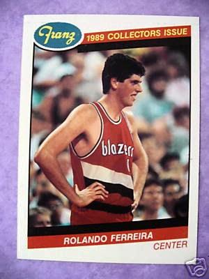 Rolando Ferreira