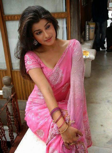 Hottest+Desi+Girls+Pictures+In+Saree002