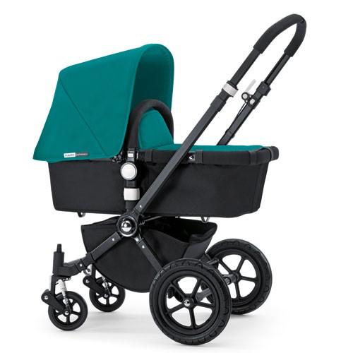 baby planner sur bordeaux paris et toute la france l. Black Bedroom Furniture Sets. Home Design Ideas