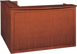 Reception Desks On Sale