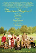 assistir filme Moonrise Kingdom Moonrise Kingdom completo online grtis