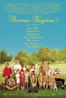 Moonrise Kingdom – Dublado