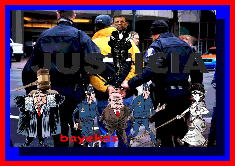 Que Son Antecedentes Penales Y Policiacos