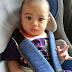 Faris Zakwan 6 bulan