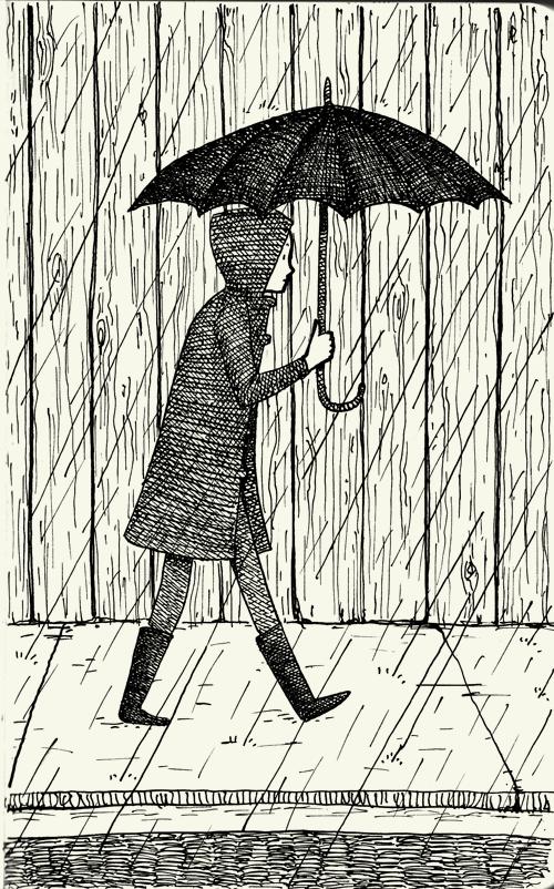 Best Sketchbook Drawings More Sketchbook Drawings