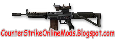Download SG552 from Counter Strike Online Weapon Skin for Counter Strike 1.6 and Condition Zero | Counter Strike Skin | Skin Counter Strike | Counter Strike Skins | Skins Counter Strike
