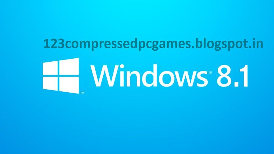 windows 8.1 final direct  link