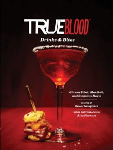 True Blood Drinks and Bites@northmanspartyvamps.com