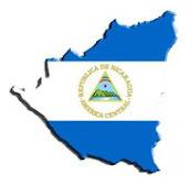 NICARAGUA GLORIOSA