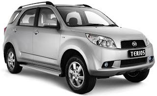 Info Daftar Harga Terbaru Mobil Bekas Honda-Toyota-Suzuki-Daihatsu Tahun 2013 (Lengkap) - Harga Mobil Toyota Bekas Terbaru tahun 2013, Harga Mobil Toyota terbaru