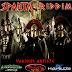 Sparta Riddim [FrassOut & SmokeShop]