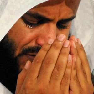 Waktu mustajab berdoa dan adab-adabnya