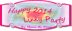 happy 2014 linky party