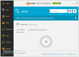 Tips & Tricks + Softwares: Avast PRO Internet Security 9 (Latest Version) Till 2050 -EXCLUSIVELY