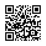 Scan to get the mobile version of our content