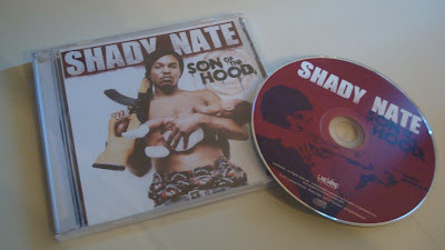 Shady_Nate-Son_Of_The_Hood-2011-CR