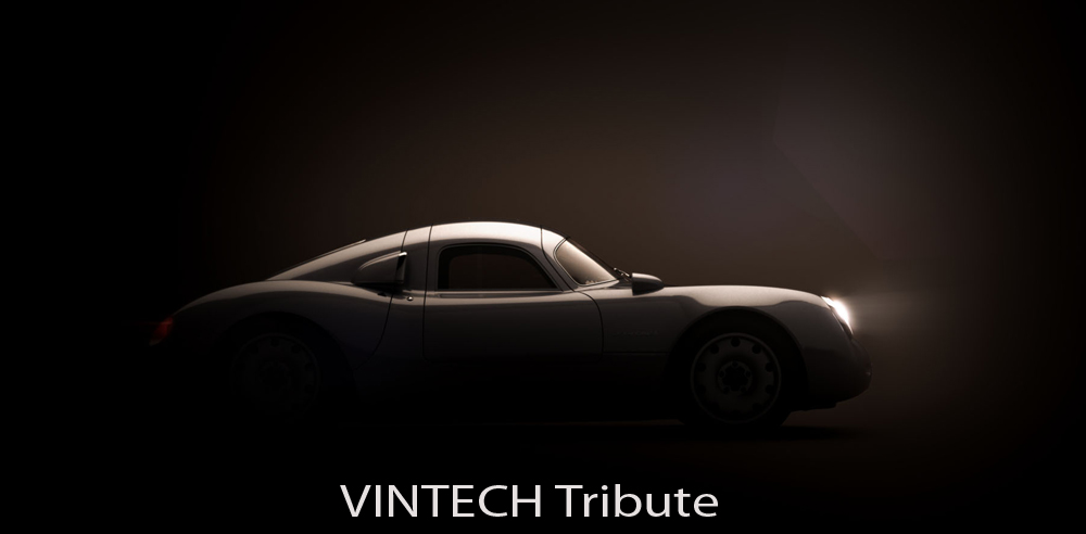 VINTECH-Tribute