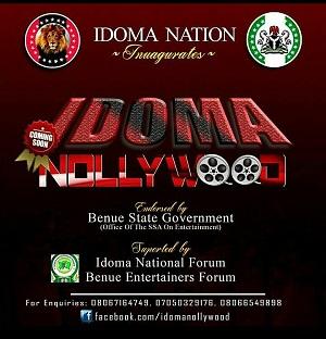 Idoma Nation