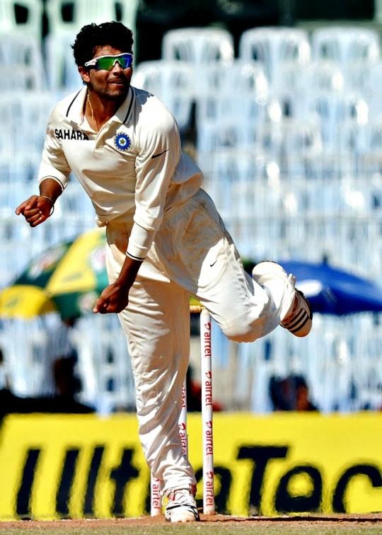 Ravindra-Jadeja-India-v-Australia-2nd-Test