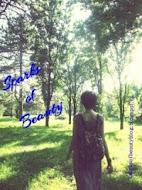 Potražite me na Facebook-u! :)