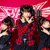 "Profil Lengkap Idol Group ""BABYMETAL"""