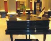 Hotel Bagus Murah Dekat Bandara Pekanbaru - Drego Hotel Pekanbaru