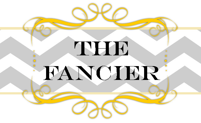 The Fancier