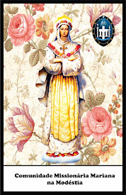 Nossa Senhora de La Salette, ora pro nobis!