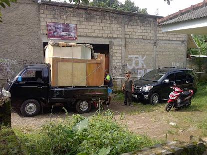 WORKSOOP KE 2 CABANG DEPOK BERKARYA FURNITURE