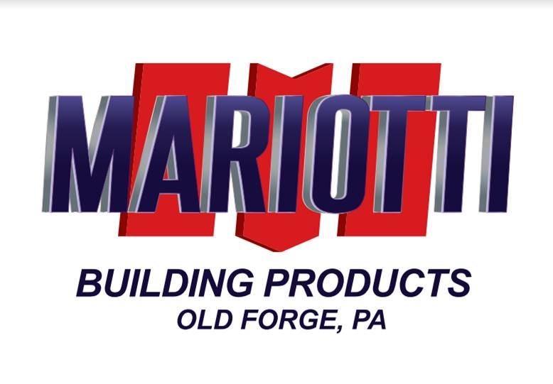 Mariotti Building Products