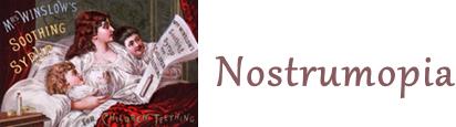 Nostrumopia