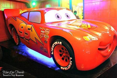 Animated Race Car Images Reverse Search