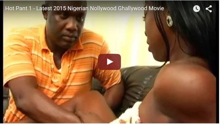 Watch or download hot pant 12 nigerian latest movie nigerian watch hot pant online or you can choose to download it to your computer devices this is a latest nigerian hot nollywood movie click to watch the part 2 voltagebd Images