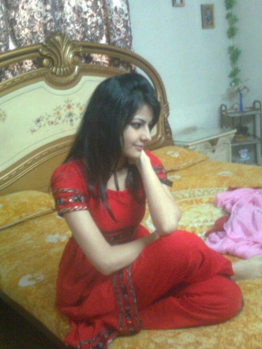 indian beautyfull girls nude