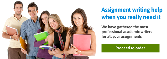 written assignments unisa You can submit written and multiple-choice assignments for formal  submitting  a multiple-choice assignment via myunisa is simple, fast and reliable  good  order, your assignment has been successfully received by unisa.