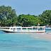 Mengenal Taman Wisata Perairan Pulau Gili Ayer, Gili Meno, dan Gili Trawangan