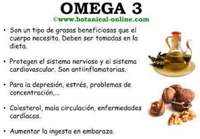 http://utilidadessonmejoresquelossueldos.blogspot.mx/search/label/Beneficios%20del%20Omega%203