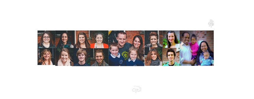 Thailand & Belfast Outreach Blog - YWAM Harpenden