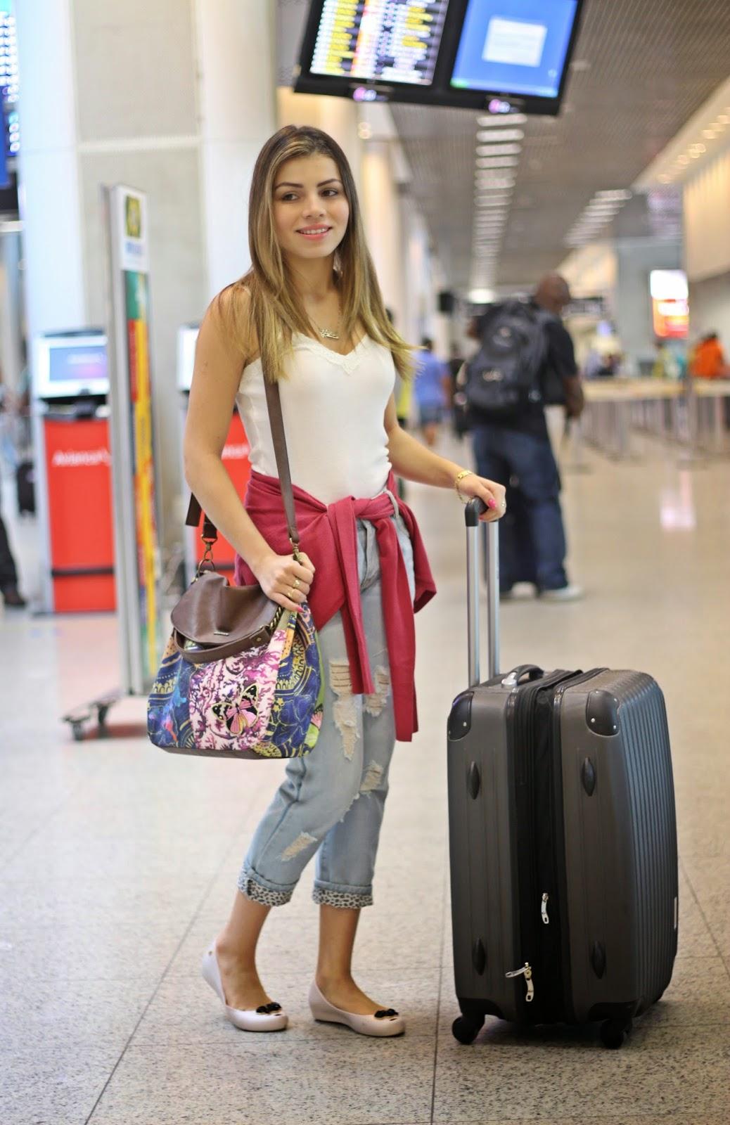 Aeroporto A Capri : By paloma soaresㅤㅤㅤㅤㅤㅤㅤㅤ look aeroporto santos dumont